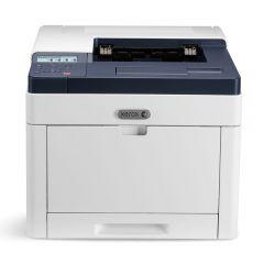 Phaser 6510 cover