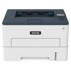 Xerox B230 cover