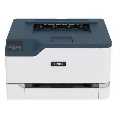 Xerox C230 cover