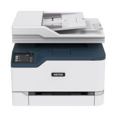 Xerox C235 cover
