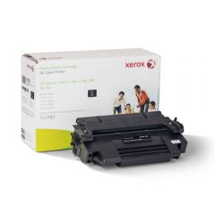 Xerox 006R00903