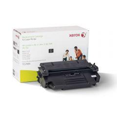 Xerox 006R00904