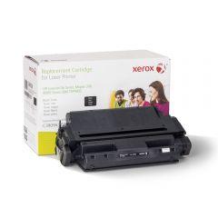 Xerox 006R00906