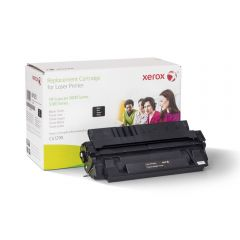 Xerox 006R00925