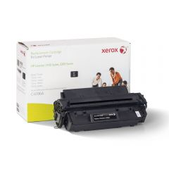 Xerox 006R00928