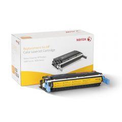 Xerox 006R00943