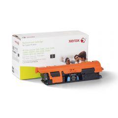 Xerox 006R01285