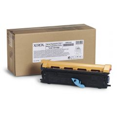 FaxCentre 2121 Toner Cartridge