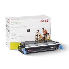Xerox 006R01326