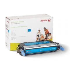 Xerox 006R01327