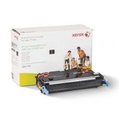 Xerox 006R01338