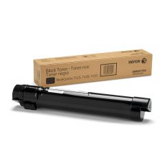 WorkCentre 7425/7428/7435 Toner Cartridge