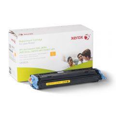 Xerox 006R01413