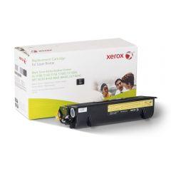 Xerox 006R01423