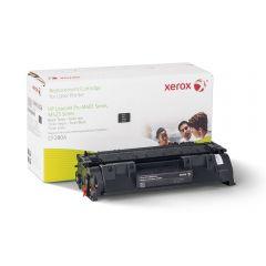 Xerox 006R03026