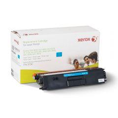 Xerox 006R03033
