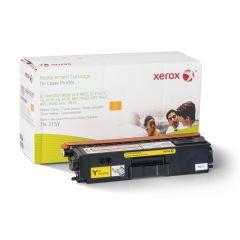 Xerox 006R03035