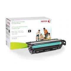 Xerox 006R03412