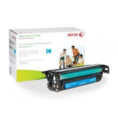 Xerox 006R03413