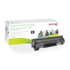 Xerox 006R03425