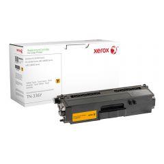 Xerox 006R03532