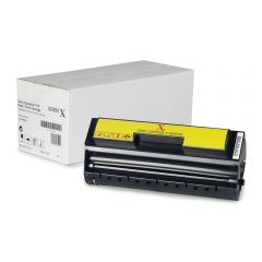 FaxCentre F110 Toner Cartridge