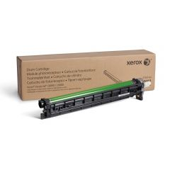 VersaLink C8000/C9000 Drum Cartridge