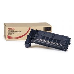 WorkCentre M20i Toner Cartridge