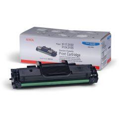 Xerox 106R01159