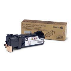 Phaser 6128MFP Toner Cartridge