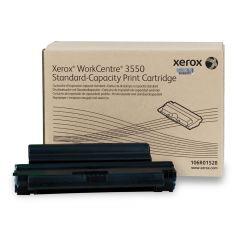 WorkCentre 3550 Toner Cartridge