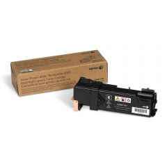 Phaser 6500 High Capacity Toner Cartridge