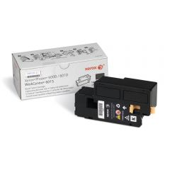 WorkCentre 6015 Toner Cartridge