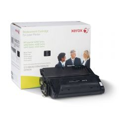 Xerox 106R02273