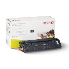 Xerox 106R02339
