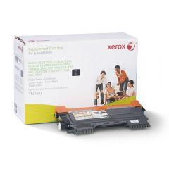 Xerox 106R02634