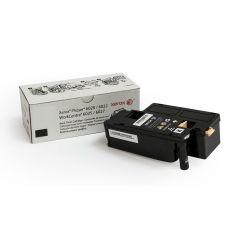 WorkCentre 6027 Toner Cartridge