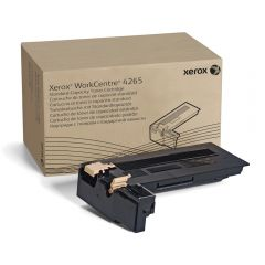 WorkCentre 4265 Toner Cartridge