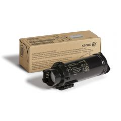Phaser 6510 Standard Capacity Toner Cartridge
