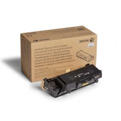 WorkCentre 3345 Toner Cartridge