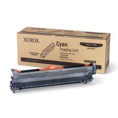 Xerox 108R00647