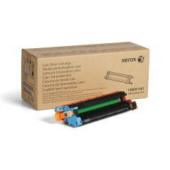 VersaLink C500/C505 Cyan Drum Cartridge
