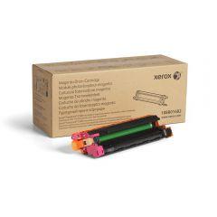VersaLink C500/C505 Magenta Drum Cartridge