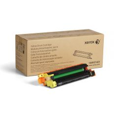 VersaLink C500/C505 Yellow Drum Cartridge