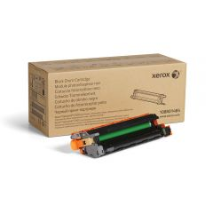 VersaLink C500/C505 Black Drum Cartridge