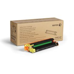 VersaLink C600/C605 Yellow Drum Cartridge