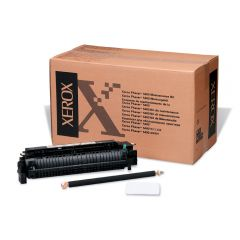 Xerox 109R00521