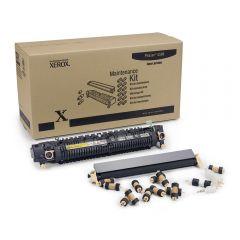 Xerox 109R00731