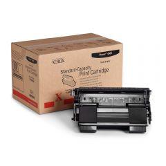 Phaser 4500 Toner Cartridge