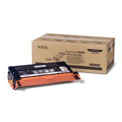 Phaser 6180 Standard Capacity Toner Cartridge